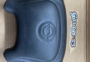 Airbag Opel Corsa