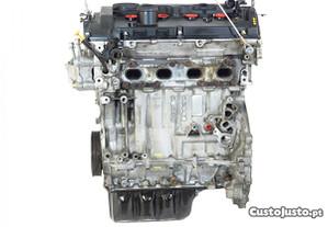 motor nu peugeot RCZ thp 200hp