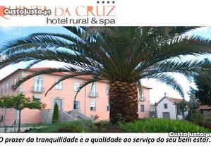 Hotel Turismo Rural