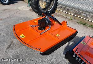 Tractor - Corta Mato 1,50m