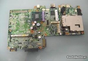 Fujitsu Siemens Amilo PI2530 2530 Motherboard