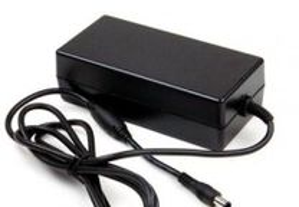 Transformador - AC Adapter ADPC1938EX (AOC)