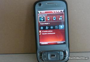 HTC Tytn II - Telemovel