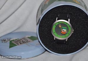 Relógio de Pulso South Park