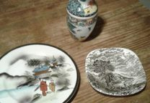 loiça japonesa+porcelanas portugal+ loiça coimbra