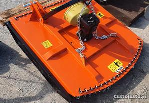 Tractor - Corta Mato 1,10m