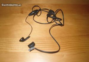 Auricular Nokia HS-5