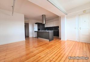 Apartamento T5 200,00 m2