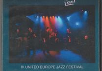 DVD Max Klezmer Band