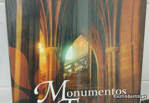 Monumentos de Fé A s mais belas Catedrais do Mundo