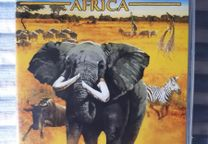 [PC] Wild Earth Africa