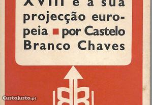 Os Livros de Viagens em Portugal
