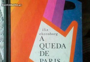A Queda de Paris