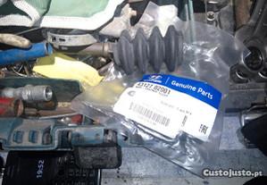 Fole Hyundai Atos Prime Ref: 43127-02001