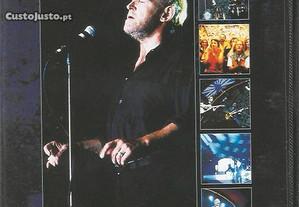 Joe Cocker - Live (Across from Midnight Tour)