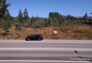 Terreno para Construção - 6.500m2 - Mortágua
