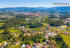 123001103-34 Terreno - Vila Verde