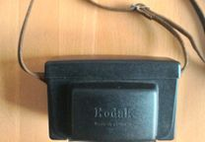 Máquina Kodak