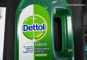 sabão verde/ green soap