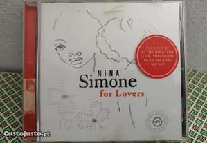 CD Nina Simone