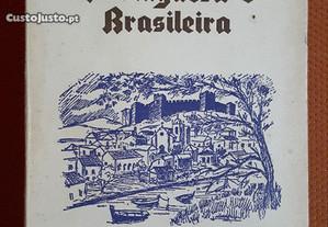 Antologia Portuguesa e Brasileira