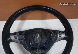 volante alfa romeo 147