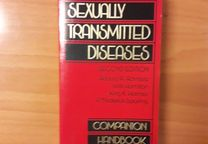 Sexually transmitted diseases - Companion Handbook