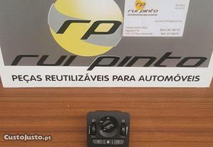 Interruptor Luzes Volvo V50