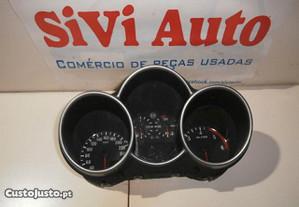 Quadrante Alfa Romeo 147 1.9 JTD - 2004