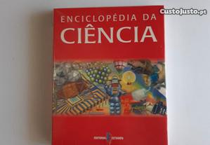 Enciclopédia da Ciência