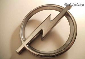 simbolo opel capot 90mm