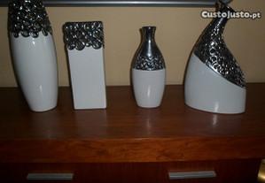 4 jarras modernas