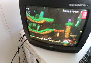 TV Philips Molto Carina