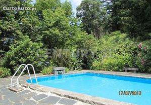 Quinta e Herdade T4 300,00 m2