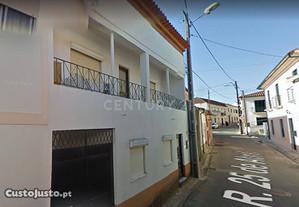 Moradia T3 80,00 m2