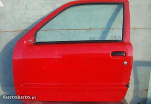 Fiat Seicento Porta