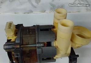 Motor Bomba para maquina de lavar loiça