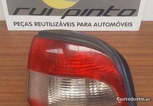 Farolim Renault Scenic I