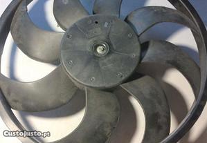 Ventilador do radiador ref:M13002700
