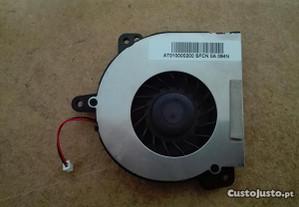 Ventoinha hp (438528-001) - Usada