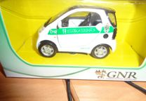 Miniatura GNR Escola Segura Oferta Envio