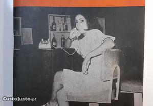 Revista Passatempo junho 14- 1966