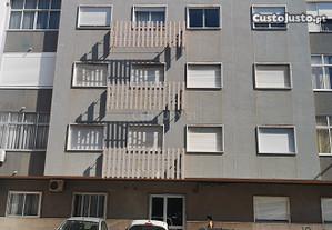 Apartamento T3 96,50 m2