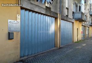 Logística / Industrial 200,00 m2