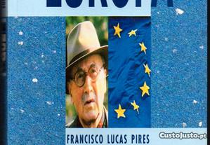 Francisco Lucas Pires (primeira edição)