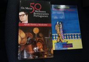 Obras de Alfredo Hervías y Mendizábal e Gesuado B