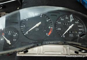 Quadrante Opel corsa b - 99