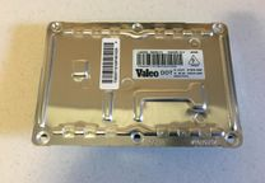 Valeo 4 Pin e 12 Pin -Lad 5GL - 89030461 89024736