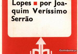 Cronistas do século XV posteriores a Fernão Lopes