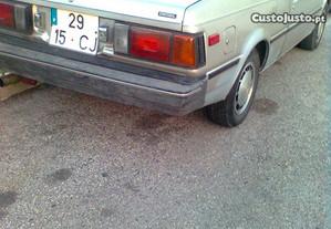 Nissan  Nissan Sentra 1.7d